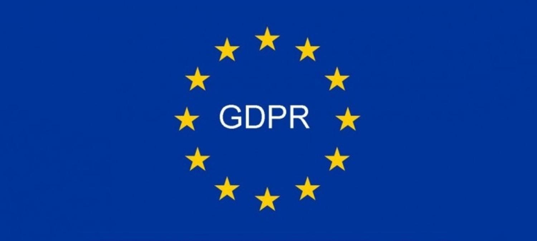 GDPR – Le nuove regole europee sulla Privacy