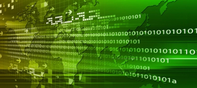 Sicurezza digitale- Come proteggere i propri dati dai Malware esterni