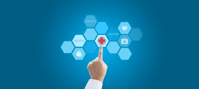 L'accoglienza del paziente nel poliambulatorio e gli obblighi di legge