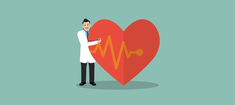 Assicurazioni sanitarie: come sceglierle e come gestirle