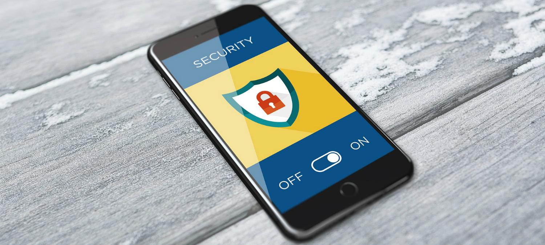 GDPR: Come prevenire e notificare un caso di Data Breach