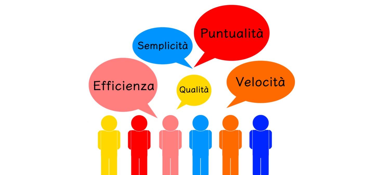 Software per le prenotazioni nei poliambulatori, alcuni consigli