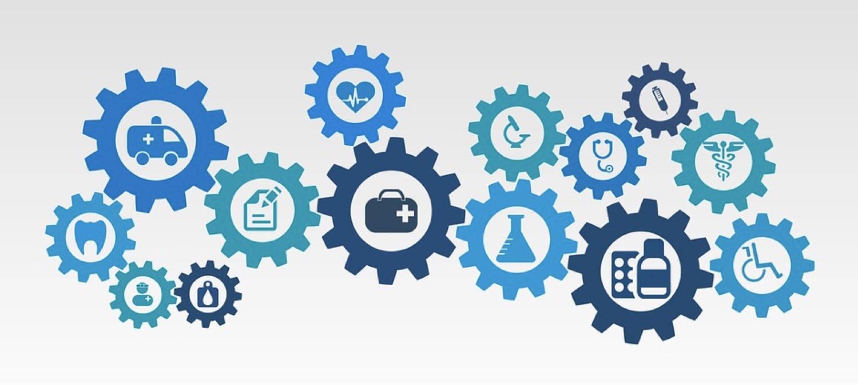 I nuovi obblighi dei poliambulatori in materia di consenso e informativa del paziente