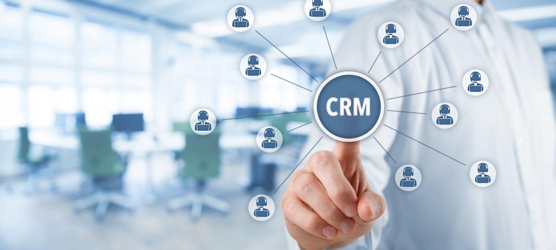 La gestione clienti nel Poliambulatorio: il CRM