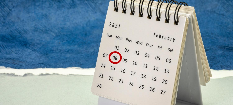 Sistema Tessera Sanitaria 2021: nuova scadenza per l'invio dei dati