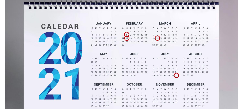Sistema Tessera Sanitaria, è rivoluzione: tutte le novità del Decreto MEF per il 2021